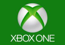 Microsoft Testing Refund System for Xbox One & Windows 10 Games