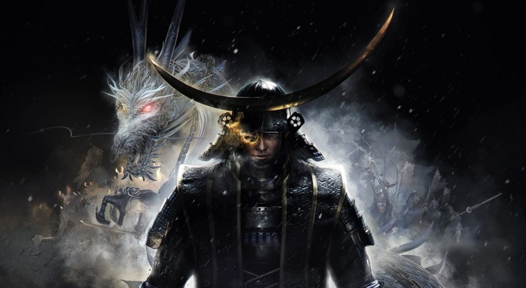 Nioh Dragon of the North Paid DLC Coming in May
