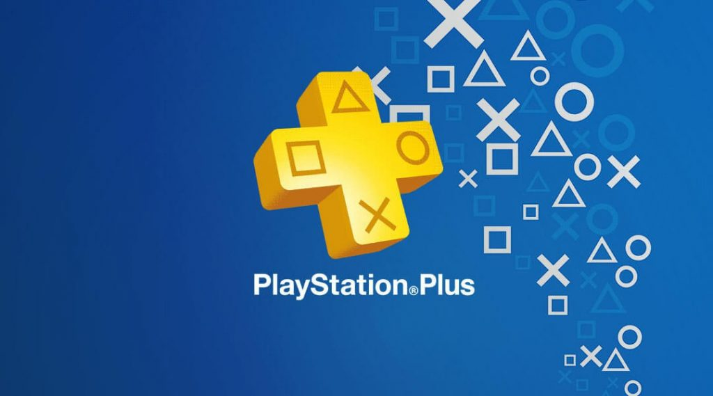 PlayStation Plus Free Games in May 2017 Revealed