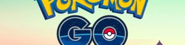 Pokemon GO BAFTA Award Post Hints at New Things This Spring