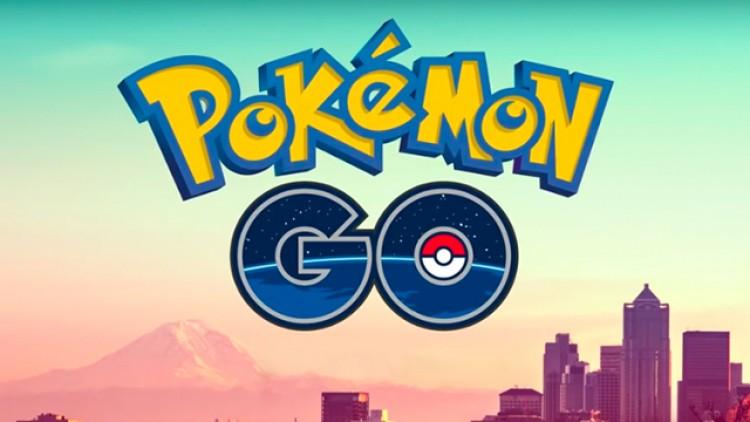 Pokemon GO BAFTA Award Post Hints at New Things This Spring