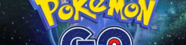 Pokemon GO Third Ban Wave in 2017 Targets Bot Accounts