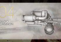 Prey Weapons, Gadgets & Gear Trailer - Hardware Labs
