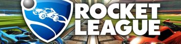 Rocket League Sells Over One Million Physical Copies