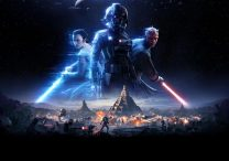 Star Wars Battlefront 2 Best Deals & Lowest Prices