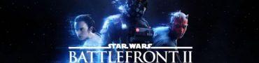 Star Wars Battlefront 2 Trailer Leaked, Shows Darth Maul, Rey & Kylo Ren