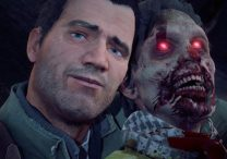 Xbox Live New Weekly Deals - Dead Rising 4, Tides of Numenera & More