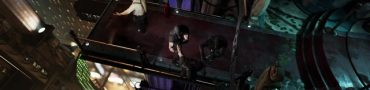 batman arkham vr pc release date