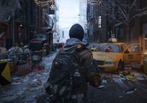 division update 1.6.1 patch notes