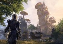 eso morrowind vvardenfell skyshards added to map