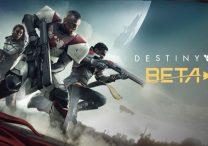 how to gain access to destiny 2 beta