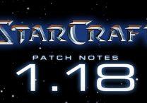 original starcraft free