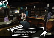 persona 5 how to enable japanese audio