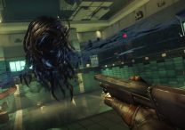 prey difficulty settings explained