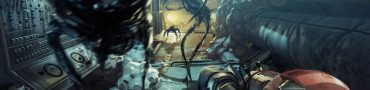 prey how long to beat