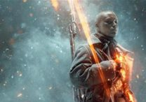 Battlefield 1 In The Name of The Tsar DLC Adds Female Soldier Class