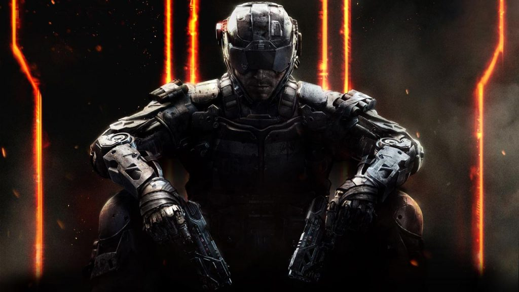 Call of Duty: Black Ops 3 Update 1.22 Full Patch Notes