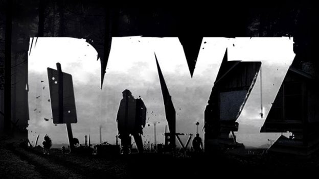 DayZ Gets New Update 0.62, Full Patch Notes Revealed