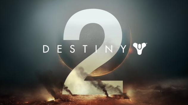 Destiny 2 Nintendo Switch Version Unrealistic, Says Bungie