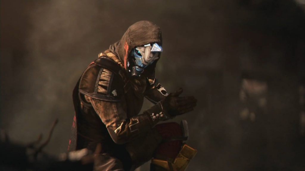 Destiny 2 Story Getting More Focus in Missions, Cinematic Cutscenes