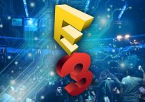 E3 2017 Games List - Confirmed and Rumors