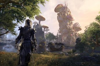 ESO Archives - GosuNoob com Video Game News & Guides