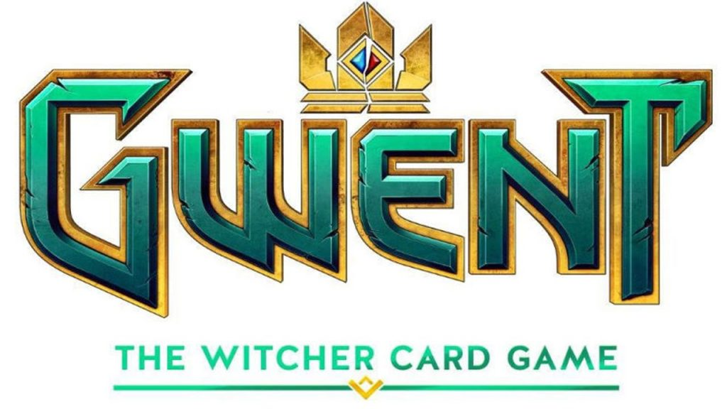 Gwent Challenger Tournament Gets Its Champion
