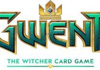 Gwent Challenger Tournament Gets Its Champion