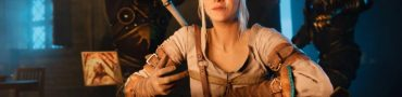 Gwent Public Beta Now Available on PC, Xbox One & PlayStation 4