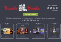 Humble Adult Swim Games Bundle Offers Rain World, Headlander & More