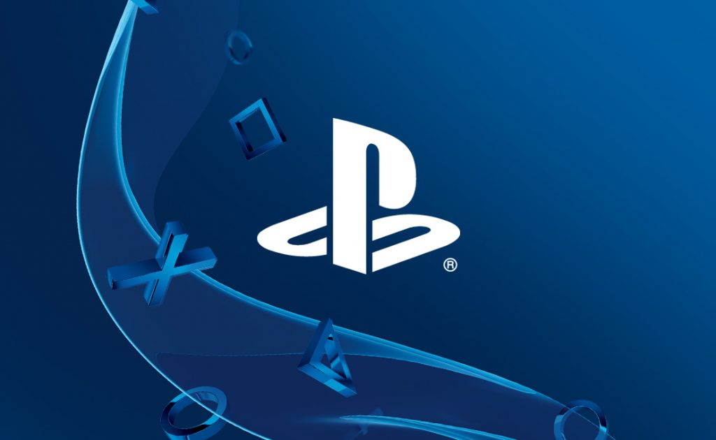 PlayStation Store Extended Play Sale Live on PSN