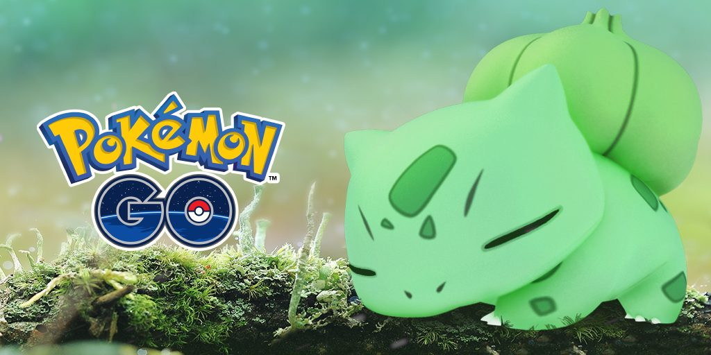 Pokemon GO Worldwide Bloom Event Leaves Many Disappointed