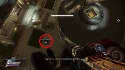 Prey How to Get Perdition Ending