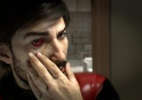 Prey Official Launch Trailer Released by Bethesda