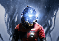 Prey Original Game Soundtrack Available for Purchase