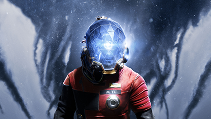 Prey Review Round-Up
