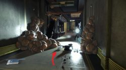 Prey GLOO Cannon Weapon Location