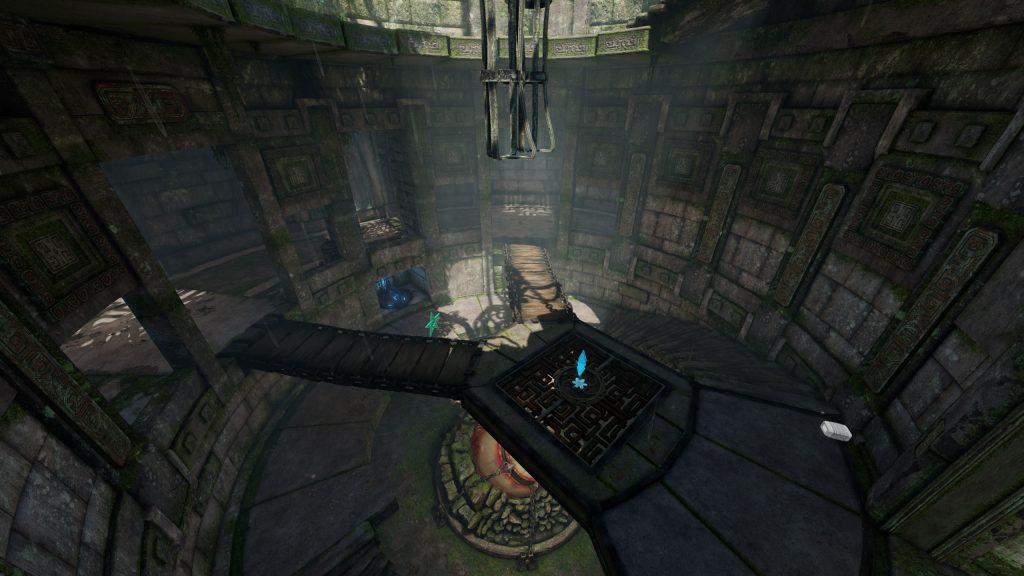 Quake-Champions-Closed-Beta-Impressions-2