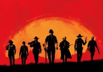 Red Dead Redemption 2 Launch Might Not Happen Before April 2018