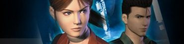 Resident Evil Code Veronica X Arriving to PlayStation 4