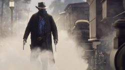 Rockstar Delays Red Dead Redemption 2 Until Spring 2018