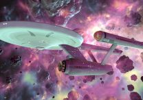 Star Trek Bridge Crew VR Launches on Oculus Rift, PSVR & HTC Vive