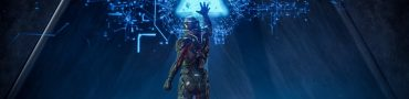 Xbox Live Deals for This Week Revealed - ME Andromeda & More