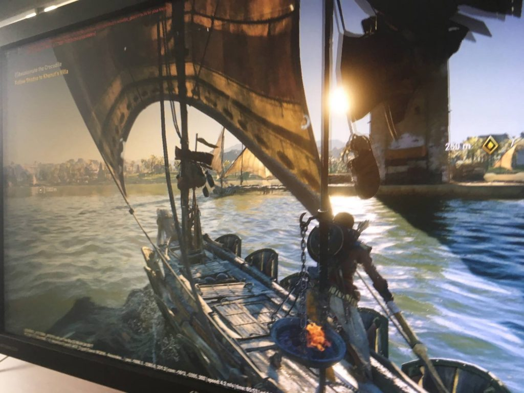 ac origins leak