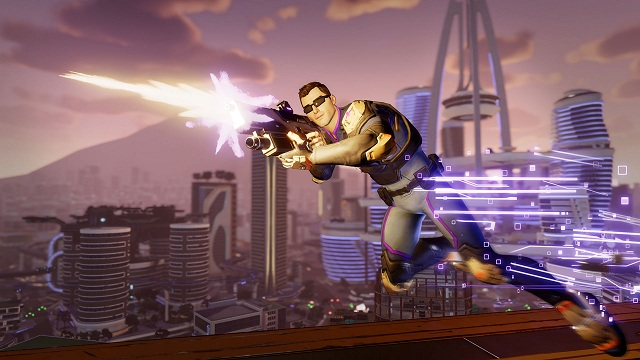 agents of mayhem vehicle trailer