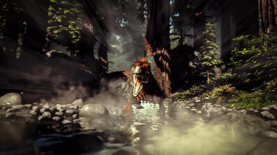 ark survival evolved interactive toilets