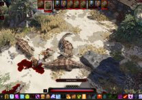 divinity 2 game master mode