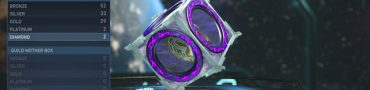 injustice 2 how to get diamond platinum mother box