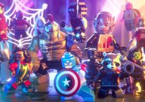 lego marvel super heroes 2 first trailer