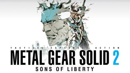 metal-gear-solid-2-logo